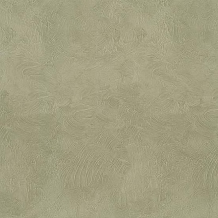 Керамогранит Gracia Ceramica grey PG 01 450х450 мм - 1,62/42,12 Concrete