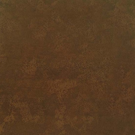 brown PG 02 450х450 мм - 1,62/42,12